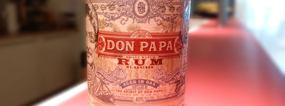 don-papa-small-batch-rum-large
