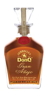 don-q-gran-anejo-bottle