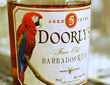 doorlys-rum-5-year-old-thumb