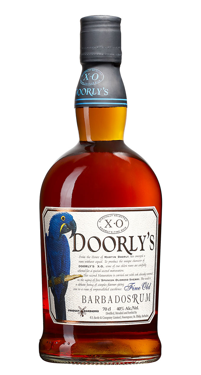 doorlys_xo-release-systembolaget-2014-680_bottle-big