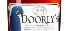 Mycket om Doorly's rom just nu