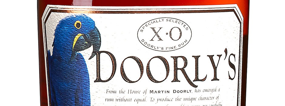 doorlys_xo-release-systembolaget-2014-large