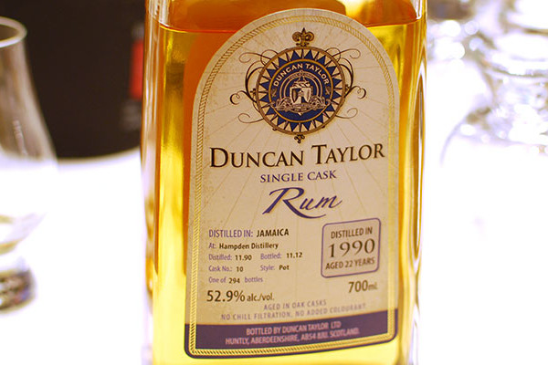 Duncan Taylor Hamden Jamaica 22
