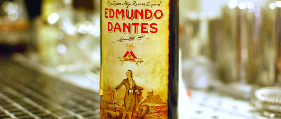 edmundo-dantes-15-large