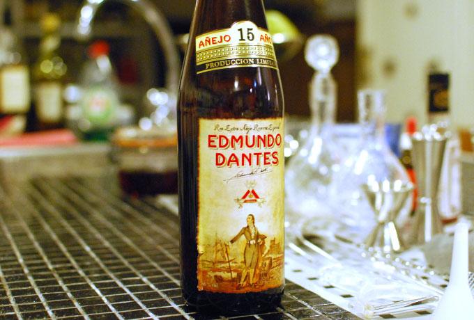 edmundo-dantes-15-photo00