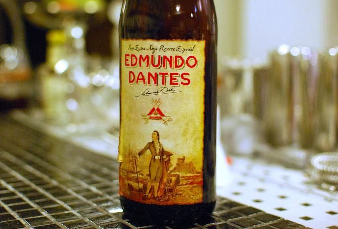 edmundo-dantes-15-photo01