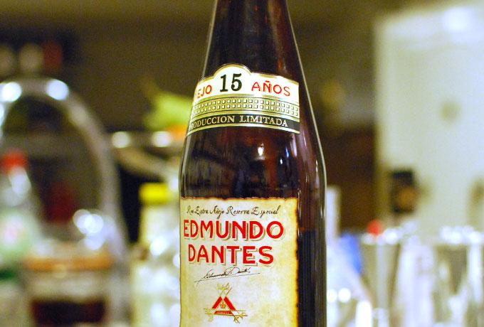 edmundo-dantes-15-photo03