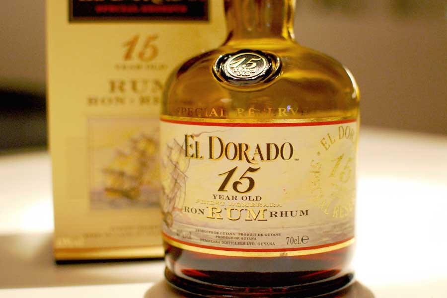 el_dorado-15-photo