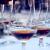 German Rum Festival 2014 – andra omgången bilder