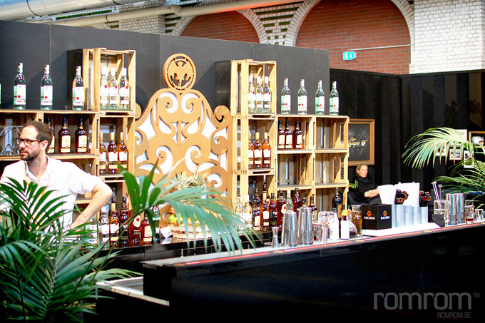 german-rum-festival-2013-romrom_se-photo17
