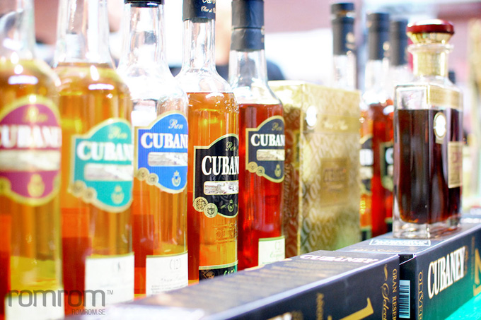 german-rum-festival-2013-romrom_se-photo22