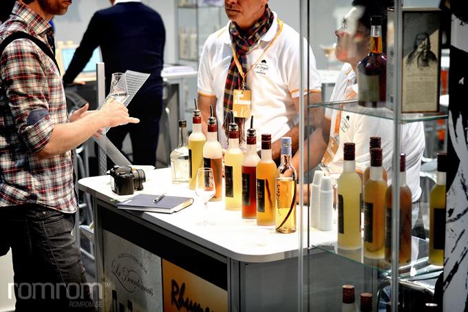 german-rum-festival-2013-romrom_se-photo24