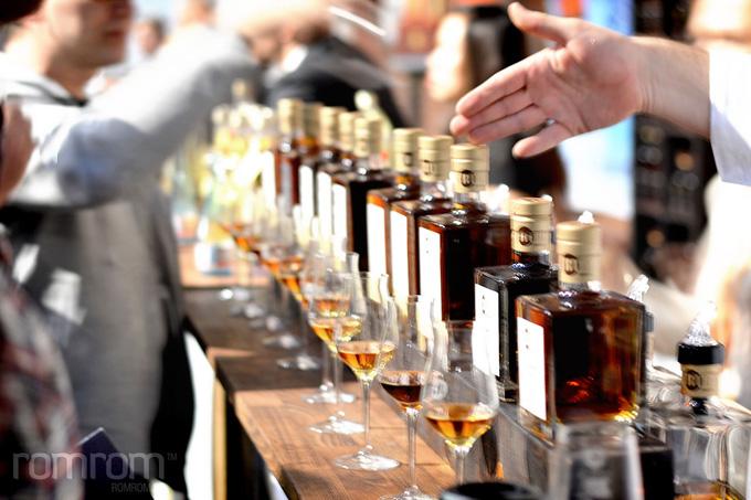 german-rum-festival-2013-romrom_se-photo26