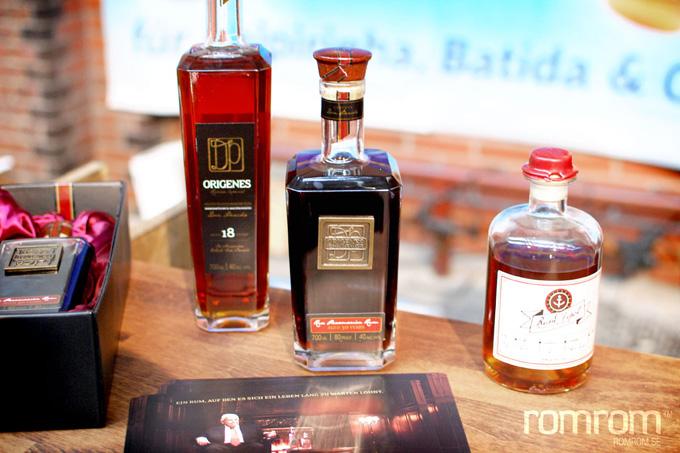 german-rum-festival-2013-romrom_se-photo31