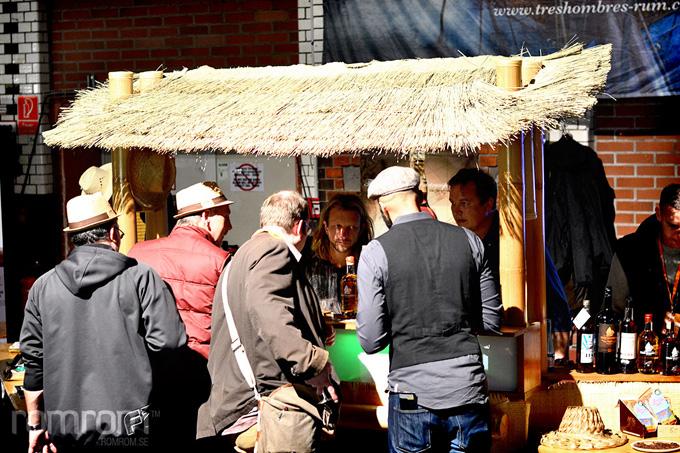 german-rum-festival-2013-romrom_se-photo33