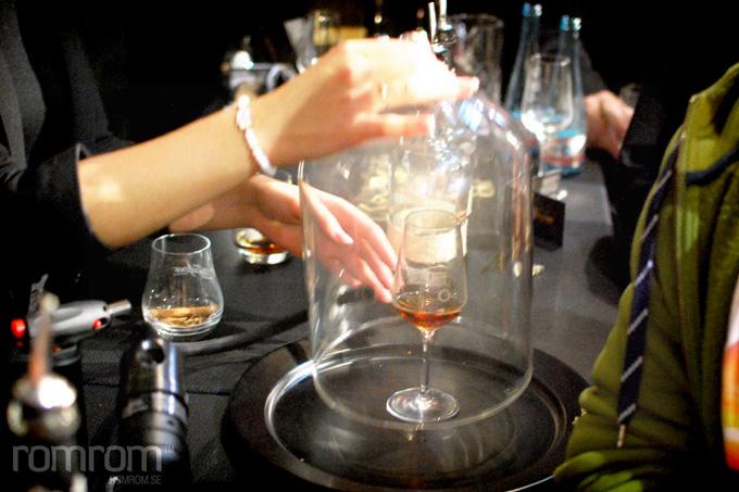 german-rum-festival-2013-romrom_se-photo62
