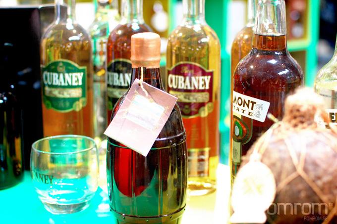 german-rum-festival-2013-romrom_se-photo66