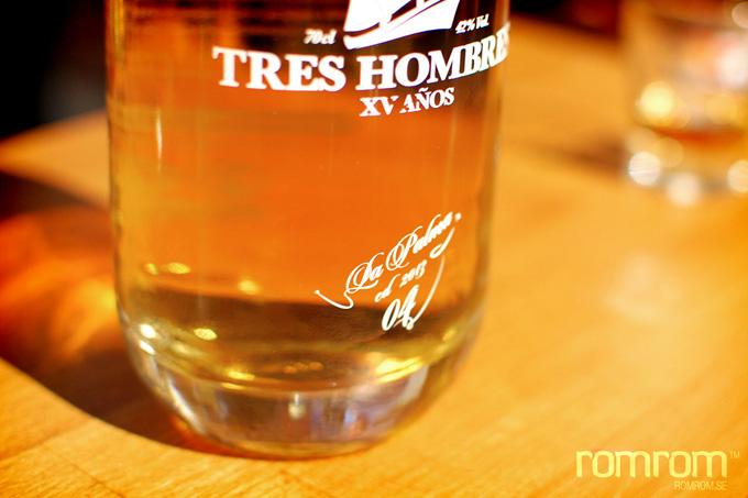 german-rum-festival-2013-romrom_se-photo68