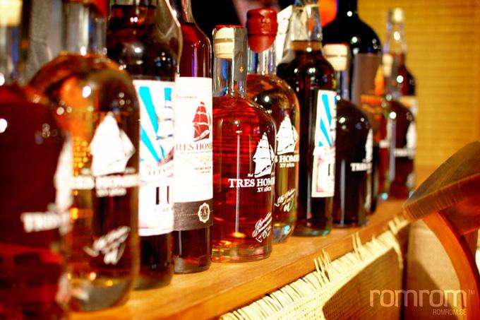 german-rum-festival-2013-romrom_se-photo70