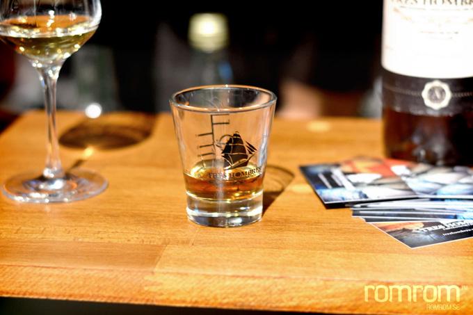 german-rum-festival-2013-romrom_se-photo72