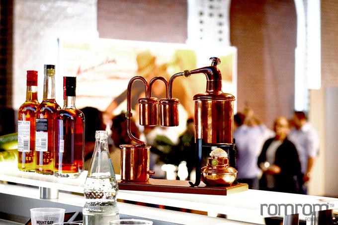 german-rum-festival-2013-romrom_se-photo86