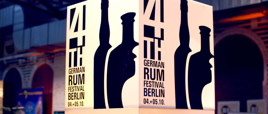 german-rum-festival-2014-awards-large
