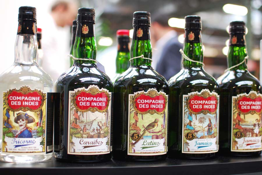 german-rum-festival-2016-compagnie_des_indes