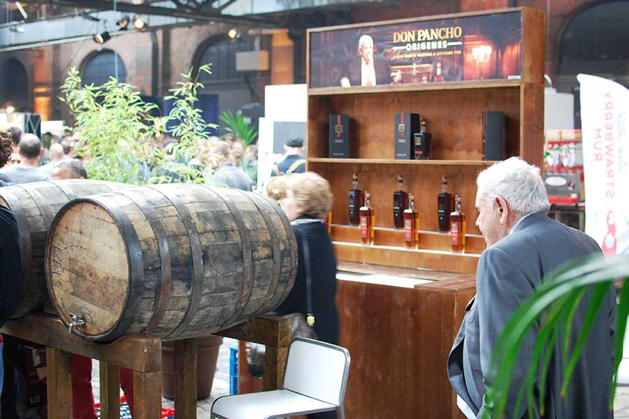 german-rum-festival-2016-don-pancho