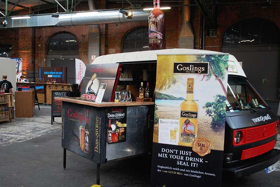 german-rum-festival-2016-goslings_bus