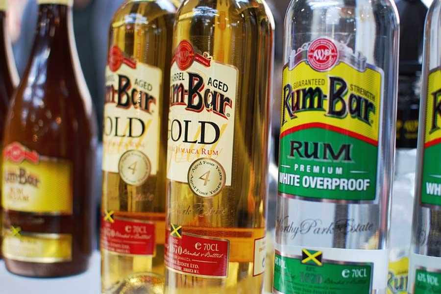 german-rum-festival-2016-jamaica