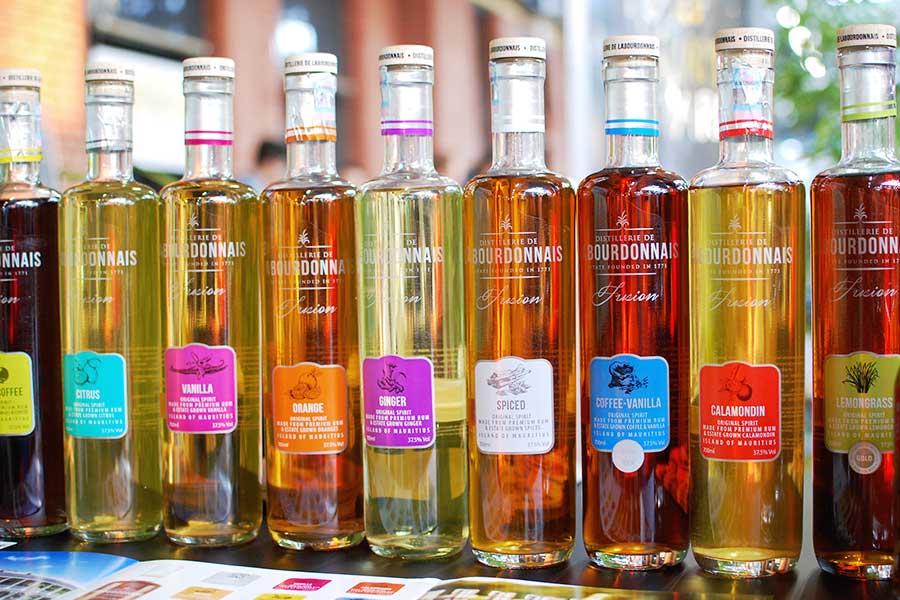 german-rum-festival-2016-mauritius-improvements