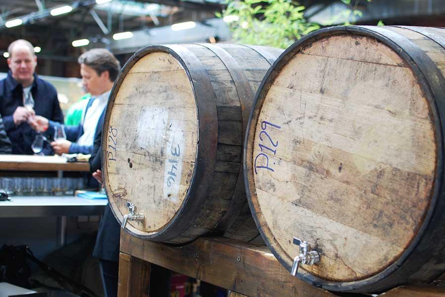 german-rum-festival-2016-origenes