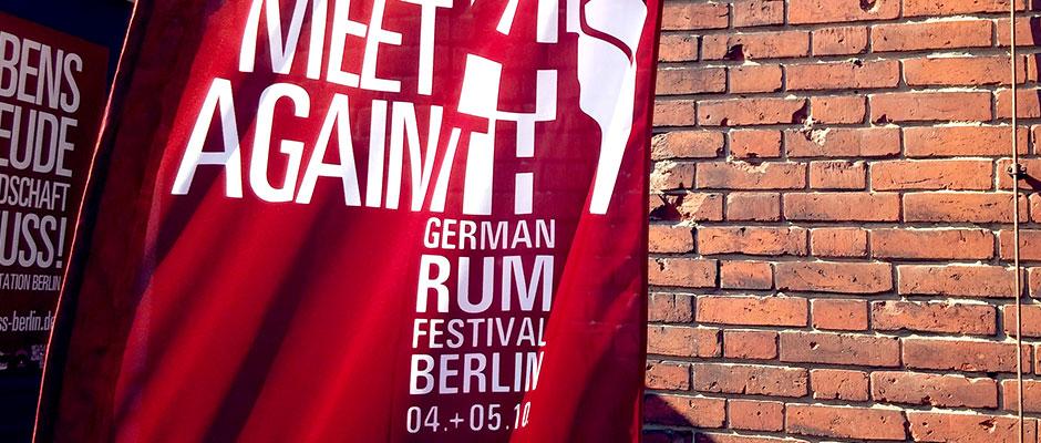 german-rum-festival-insight-large