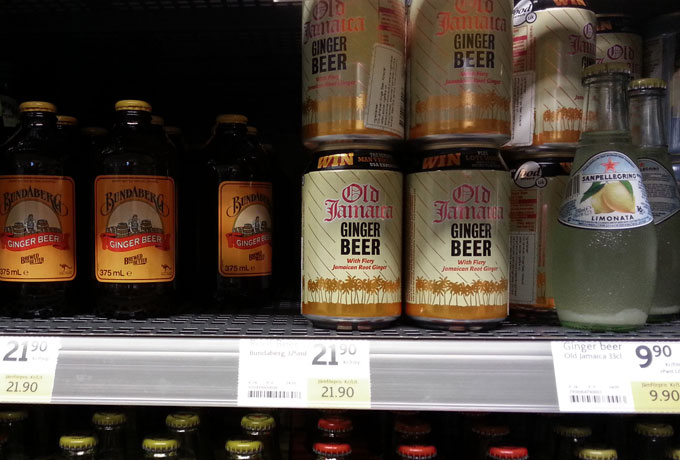 ginger-beer-ica-baronen-photo01