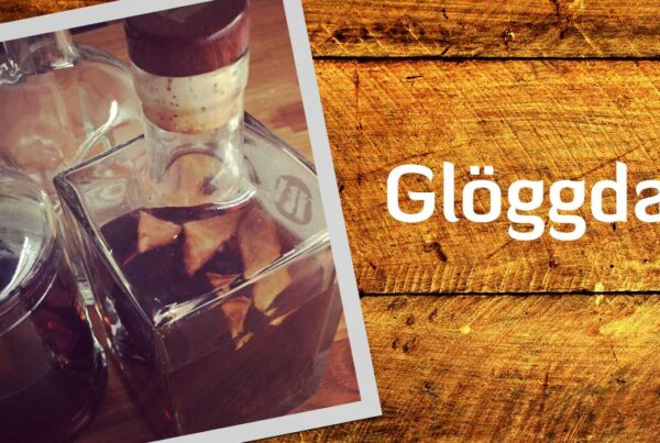 glogg-2016-prep-large