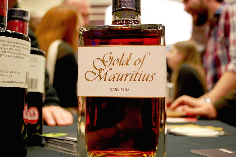 gold-of-mauritius-dark-rum-photo01