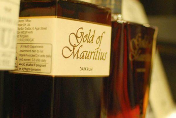 gold-of-mauritius-large