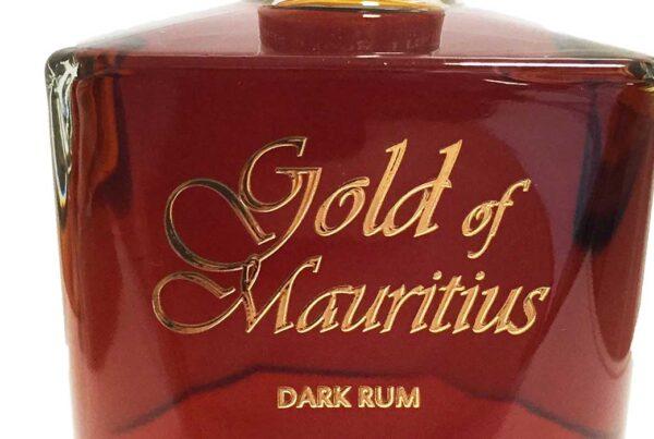 gold-of-mauritius-solera-5-large