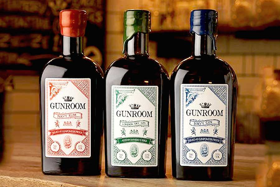 gunroom-rum-wins-award-photo