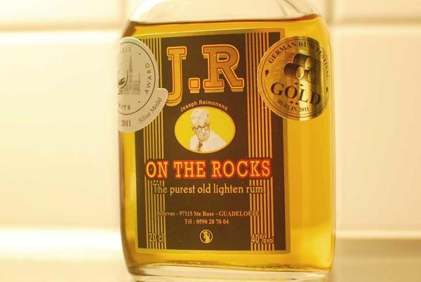 jr-on-the-rocks-rhum-large