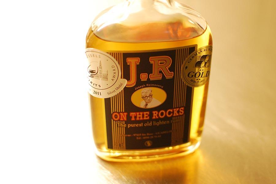 jr-on-the-rocks-rhum-photo01