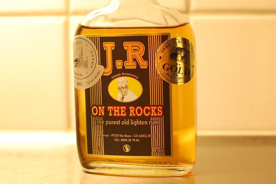 jr-on-the-rocks-rhum-photo02