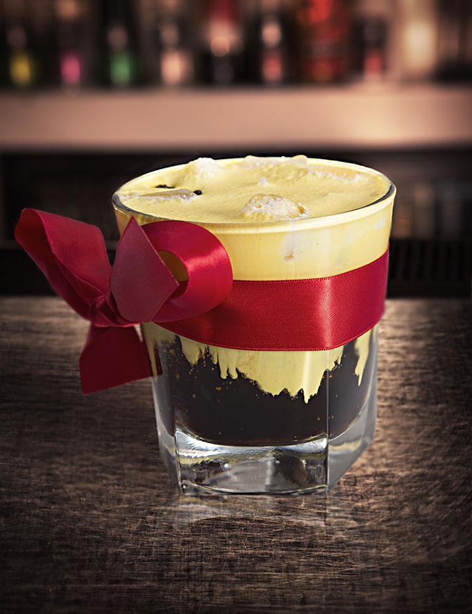 julmust-drinkar-captain-morgan-black-spiced-captains-black-snowball