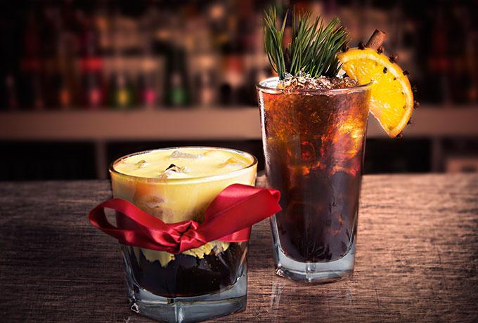 julmust-drinkar-captain-morgan-black-spiced-photo