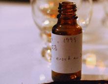 Karukera 1999