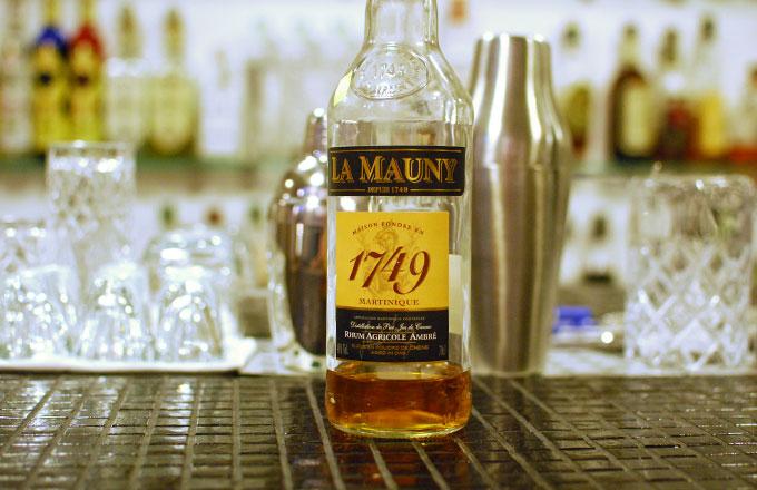 la-mauny-1749-photo01