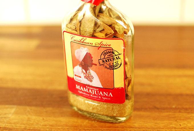 mamajuana-with-rum-photo01