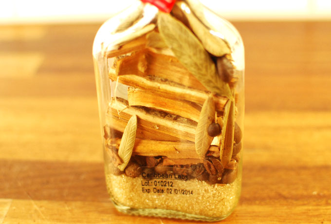 mamajuana-with-rum-photo02