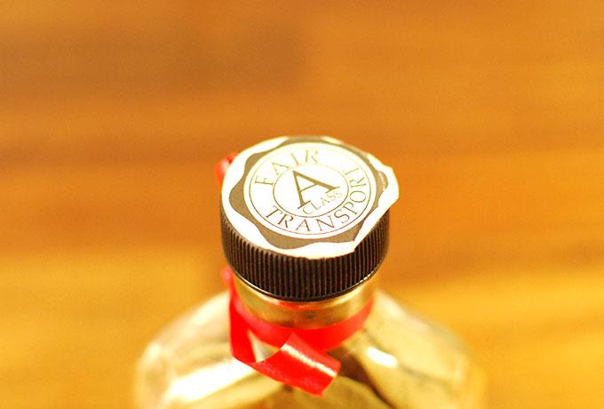 mamajuana-with-rum-photo03