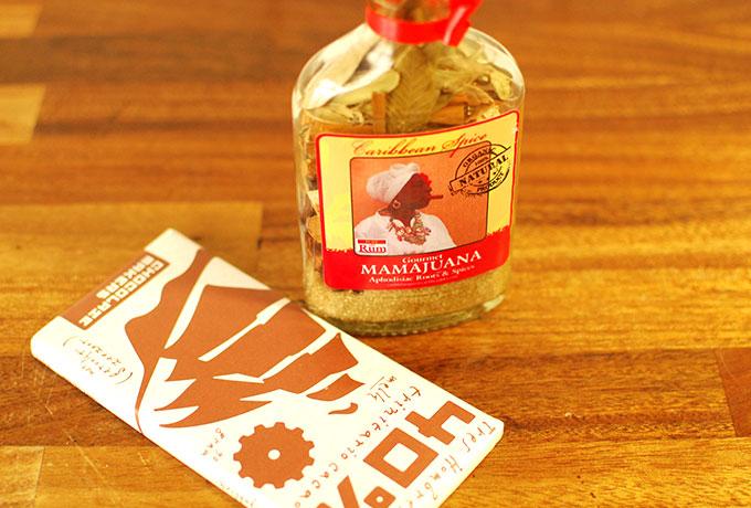 mamajuana-with-rum-photo04